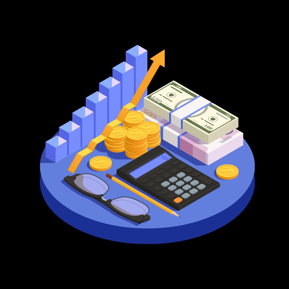 Spółka LTD - wysoka kwota wolna od podatku